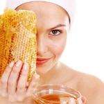 медово-ланолинового крема