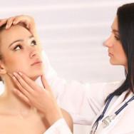 Удаление и лечение бородавок