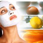 восстановлению увядающей кожи